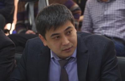 «Здесь что, бессмертные?». Депутат парламента раскритиковала руководителя отдела архитектуры Кокшетау