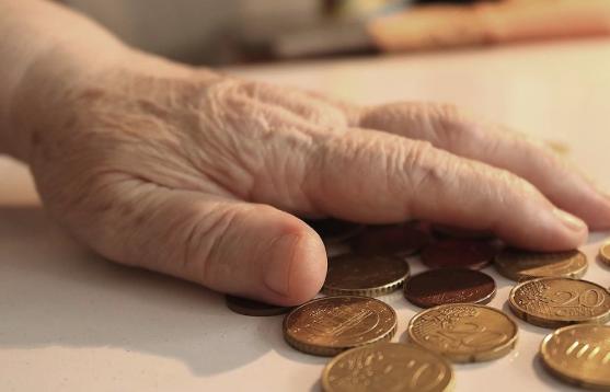 Пенсионную систему собираются модернизировать в Казахстане
