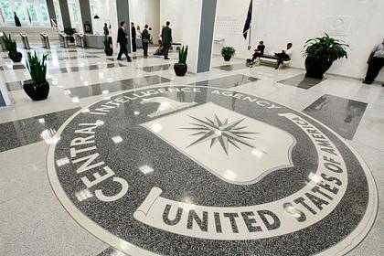 Стало известно о гибели курировавшего атаку на Сулеймани офицера ЦРУ