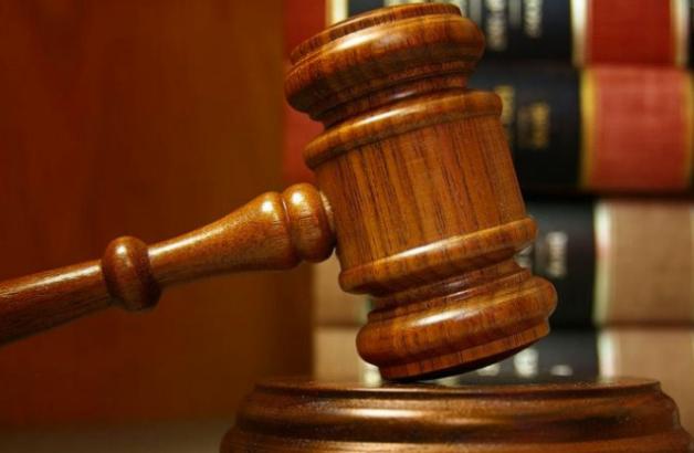 Женщину, расчленившую мужа, посадили на 10 лет в Атырау