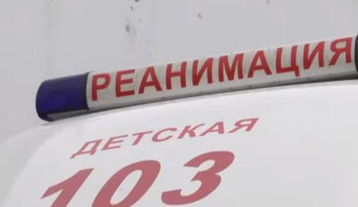 16-летний кадет пытался совершить суицид в Павлодаре