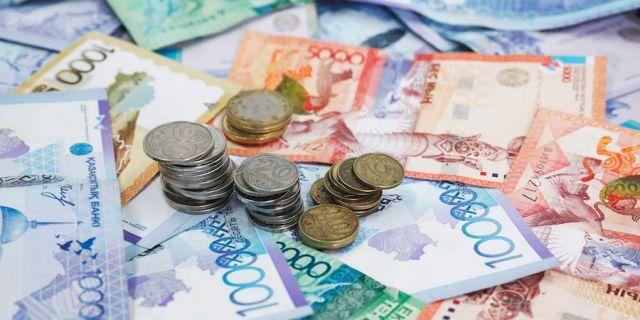 Как изменится размер пенсий и пособий в 2020 году в Казахстане