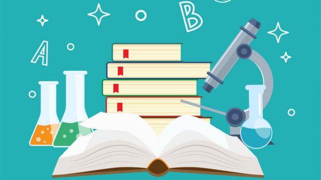Как будет развиваться наука в Казахстане, рассказал Асхат Аймагамбетов