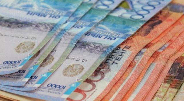 Снять пенсионные деньги казахстанцы смогут не раньше 2021 года