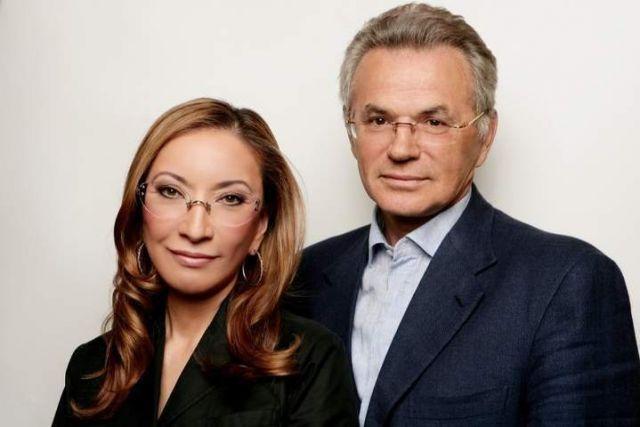 Храпунов и Рыскалиев стали на шаг ближе к возвращению в Казахстан — эксперт