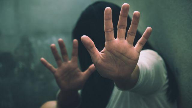 Два года родственник насиловал девушку-инвалида в Актобе