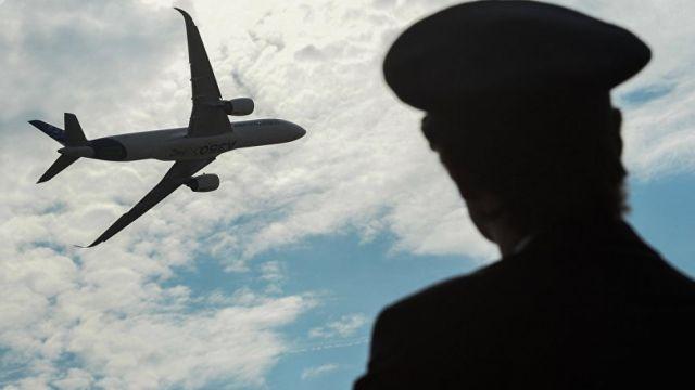 Доводы Bek Air о возврате летного сертификата назвали необоснованными