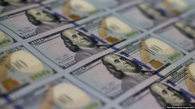 Швейцария вернёт в Туркменистан 1,3 миллиона долларов, конфискованных у коррупционеров