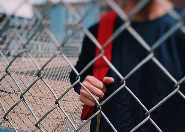 10-классник пырнул обидчика ножом возле лицея в Нур-Султане