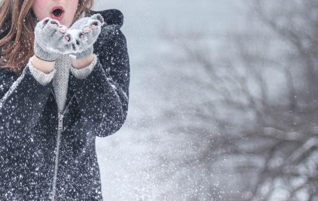 Аномальное тепло вместо крещенских морозов прогнозируют в Казахстане