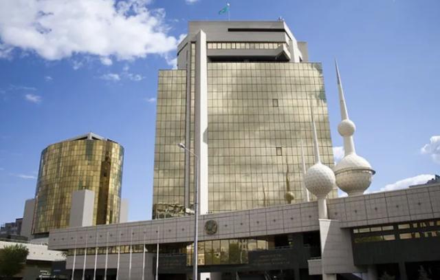 Экс-чиновники минсельхоза нанесли ущерб бюджету на полмиллиарда тенге