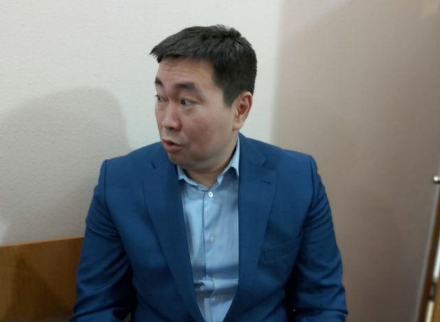 Изнасилование в «Тальго»: Экс-депутат требует публичных извинений от правозащитницы