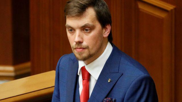 Украинские железные дороги передадут в управление немецкой компании
