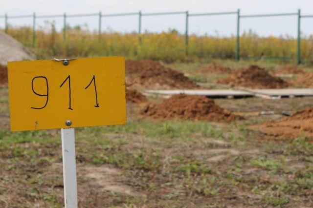 """""""Заветные 10 соток"""". Выделение земли под ИЖС в 2020 году акиматом Актобе не запланировано"""