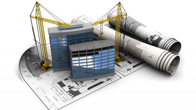 Президент объяснил, почему в Казахстане дорогое строительство