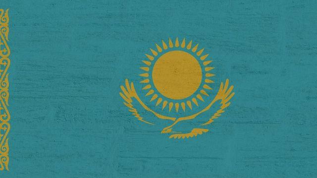 Почему Казахстан не вывозит своих граждан из Китая