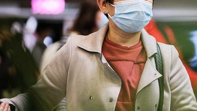 Каким людям особенно стоит опасаться коронавируса