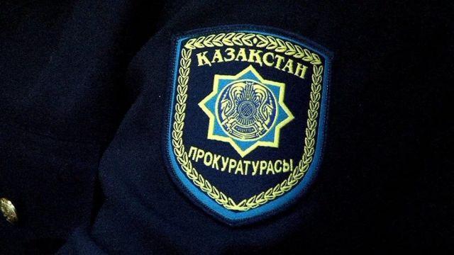 В Актюбинской области  прокуратура выявила факты ущемления прав учителей