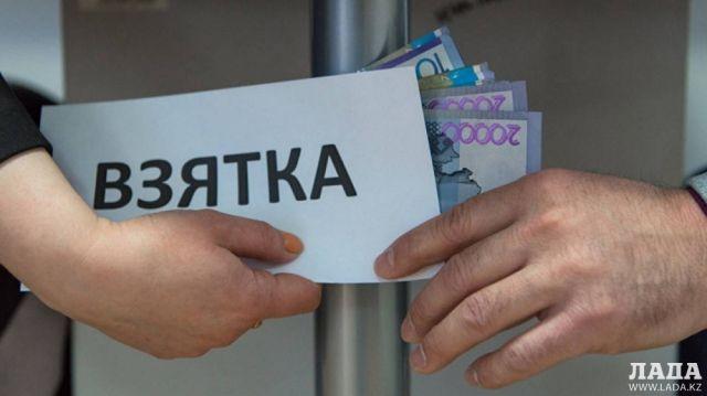 Генерального директора дочерней организации АО «НК «КазМунайГаз» осудили за коррупцию