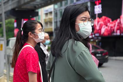 Излечившихся от коронавируса предупредили о риске повторного заражения