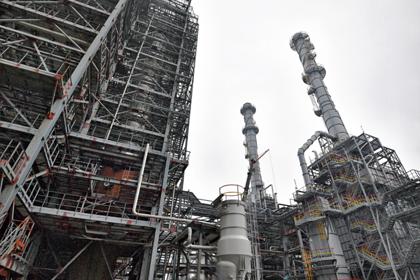 Россия отказалась дать Белоруссии скидку на нефть