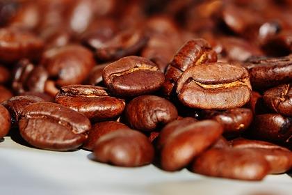 Опровергли миф о вреде кофе