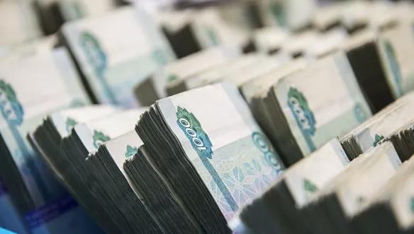 """Москвичка лишилась полутора миллионов рублей после """"звонка из банка"""""""