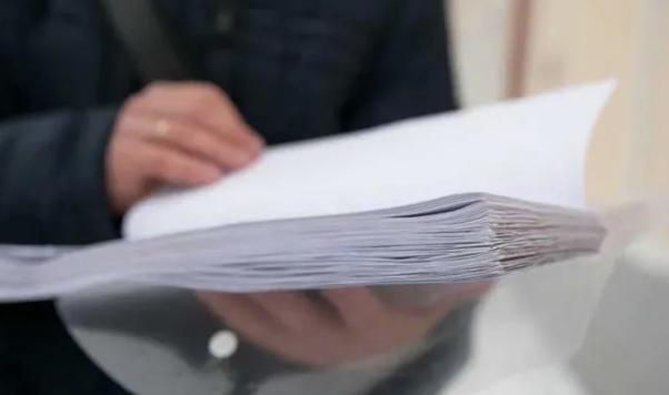 Какие вопросы имеют право задавать интервьюеры в ходе переписи населения в РК