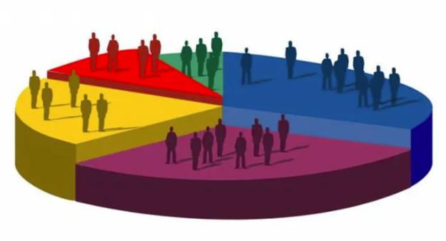 Стали известны сроки и этапы переписи населения в Казахстане
