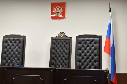 Россиянка отсудила у детсада 600 тысяч рублей за пролитый на ребенка компот