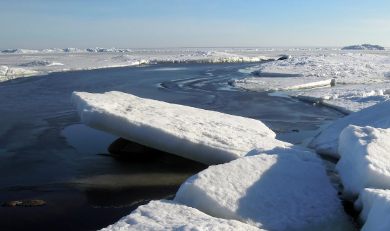 Более 600 населенных пунктов под угрозой подтопления в Казахстане