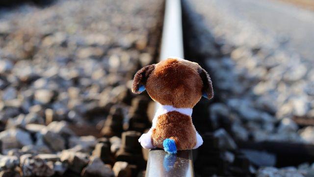 Количество суицидов выросло в Казахстане за год