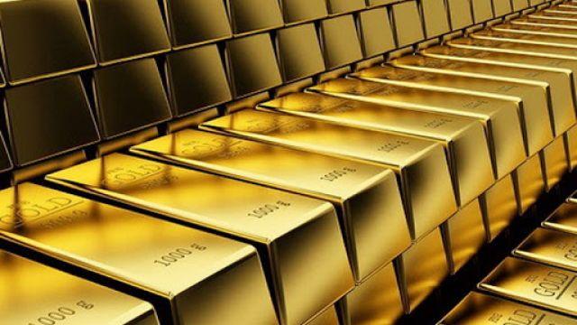 Казахстан вошел в топ-20 стран в мире по золотым запасам