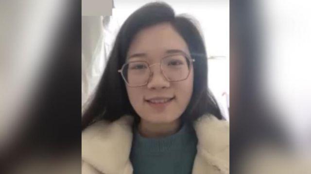 Самостоятельно поборовшая коронавирус китаянка рассказала о лечении