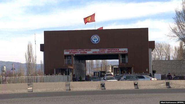 Казахстанцы начинают возвращаться домой после ЧП в Кордайском районе