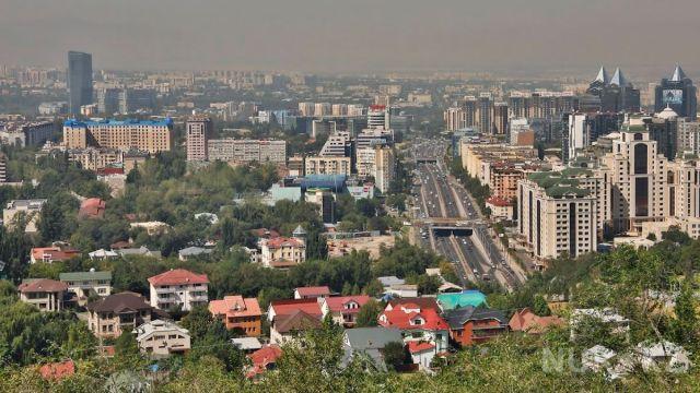Как будут работать домовые кондоминиумы вместо КСК, рассказали в Алматы