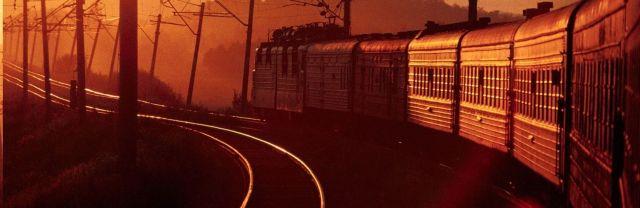 Россиянка ищет алматинца, с которым познакомилась в поезде