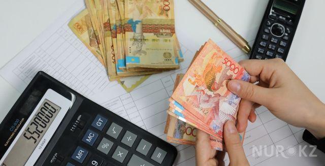 Во сколько обходится содержание автомобиля в Казахстане