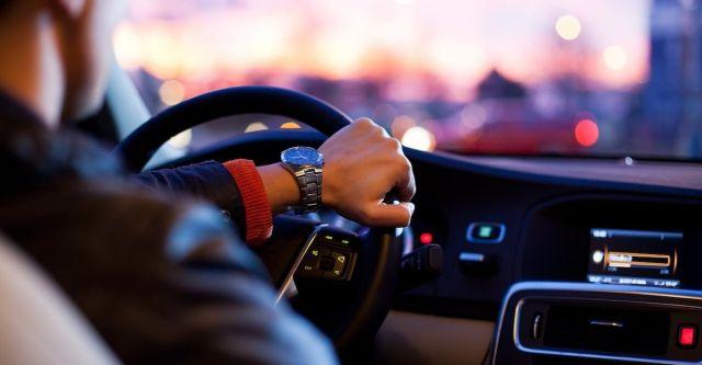 Новые ограничения ввели для авто на газе