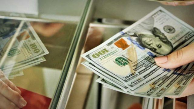 Из каких стран чаще всего переводят деньги в Казахстан