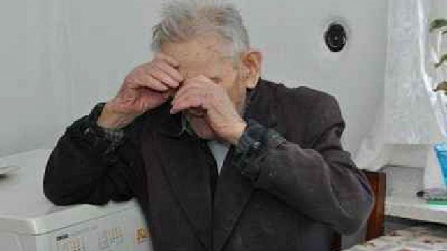 Пенсионер из Нур-Султана требует от медиков 1 млн тенге