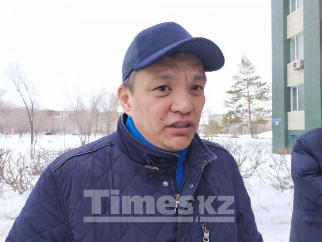 Почему казахстанские налогоплательщики кормят Китай