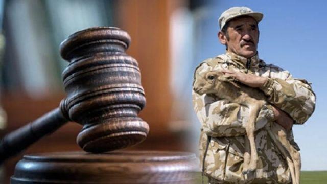 В Караганде оглашен приговор по факту убийства егеря