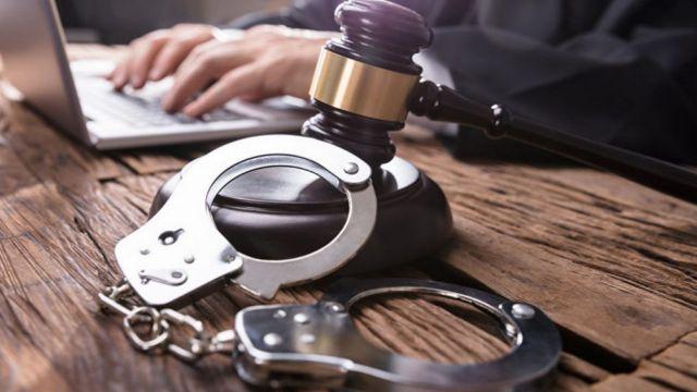 Больше всего осужденных полицейских в Нур-Султане и южных регионах