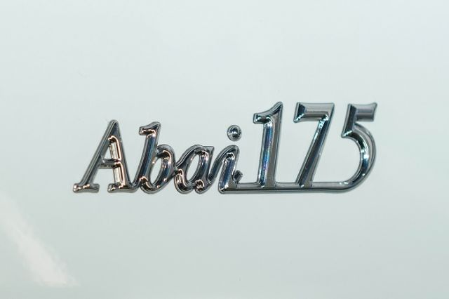 «Аbai 175». Серию авто в честь Абая выпустили в Казахстане