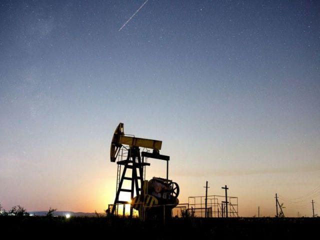 """Российский министр рассказал, как долго продлится """"эра нефти"""""""