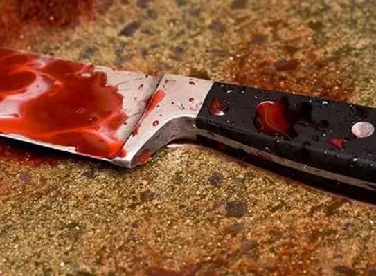 Кровавая резня в детсаду: преступника приговорили к девяти годам лишения свободы в Костанае