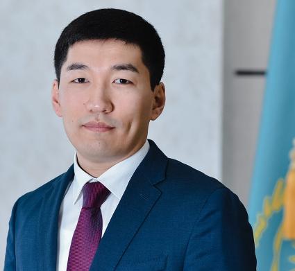Что делать потерявшим работу и как получить отсрочку по кредиту, рассказали в акимате Актюбинской области
