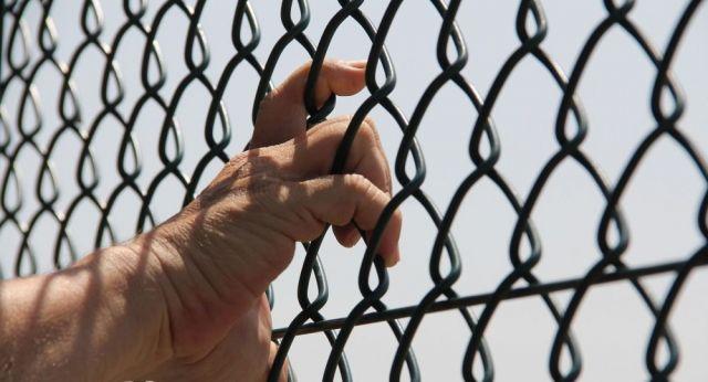 Пытки в колонии Павлодара: фигурантам резонансного дела смягчили наказание