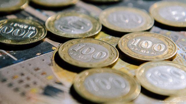 В Казахстане снова подняли ставки по депозитам
